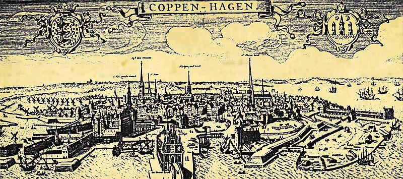 800px-kopenhagen-1650