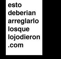 n10150105307925405_2802