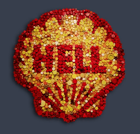 Obra de arte, Hell. De SkeletonSea