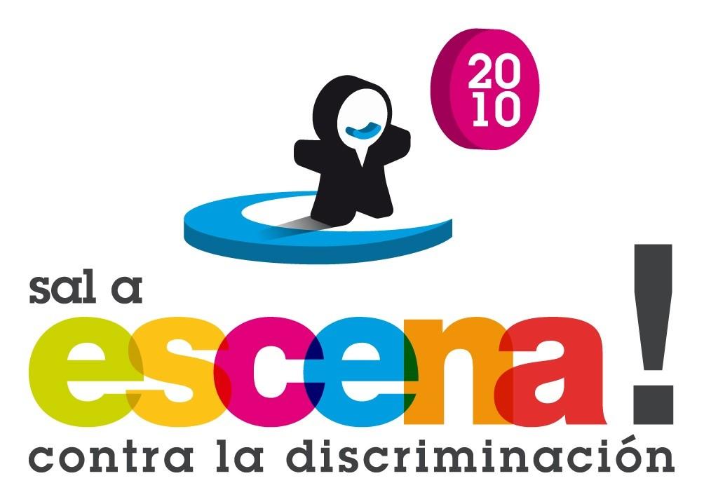 salaescena_2010