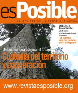 esposible121