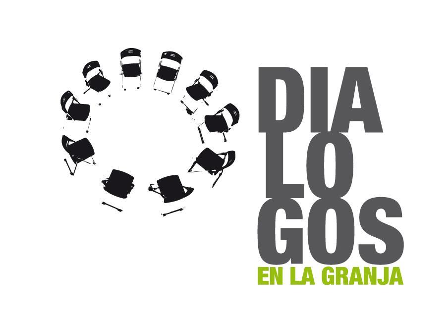 delg logo