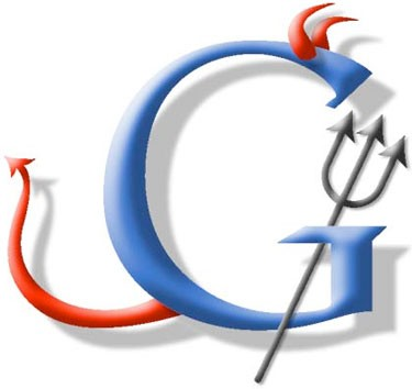 googleevil2