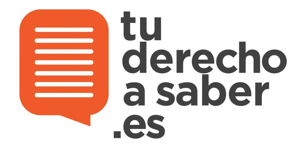 logo_tuderechoasaber