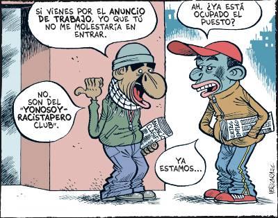 enrealidad_no_tiene_gracia