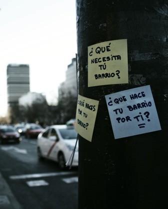 foto que necesita tu barrio_editado