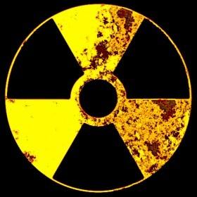 logo nuclear