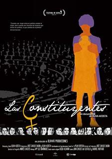 cartel-las-constituyentes