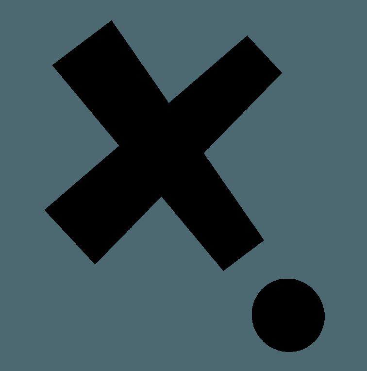logo-ypqno