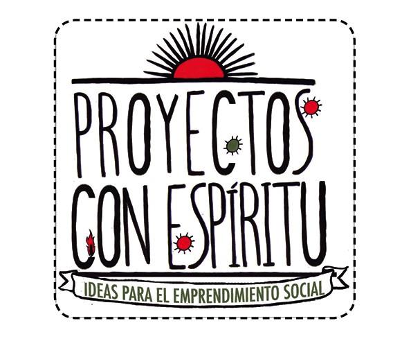 PROYECTOS CON ESPIRITU_logo