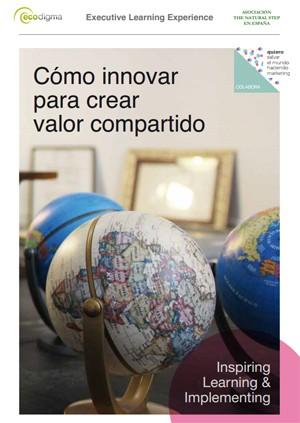 innovar_crear_valor_compartido