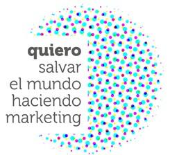 quiero_logomed_blog