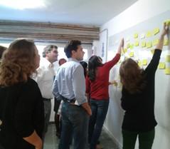 taller_educacion