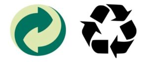 reciclaje_3