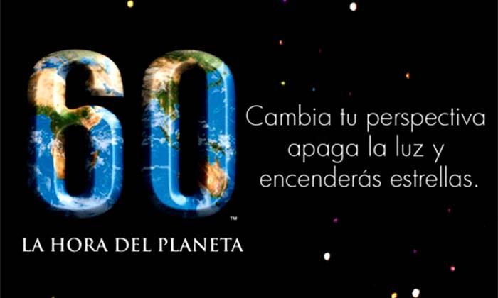 La_hora_planeta