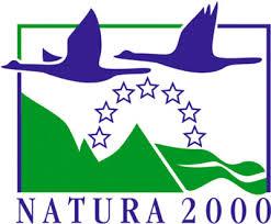 RedNatura2000