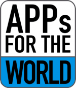 LOGO-APPs-FOR-THE-WORLD-260x300