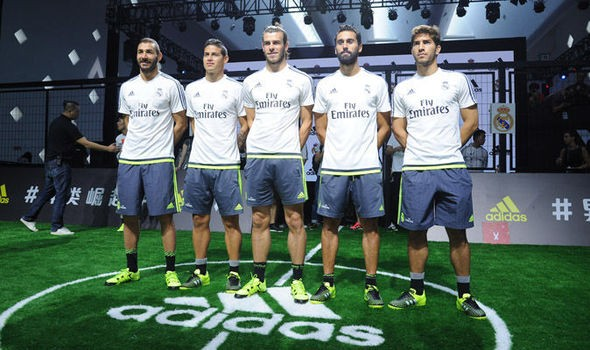 real-madrid-adidas-kit-deal-639275