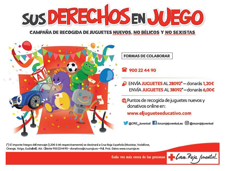 campana_juguetes_grafica