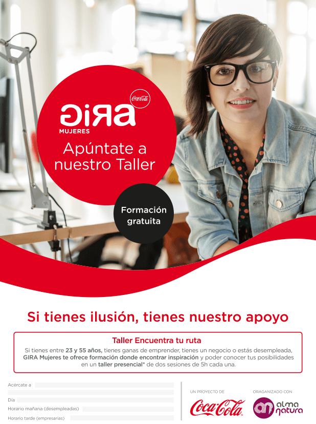 gira_mujeres_cocacola