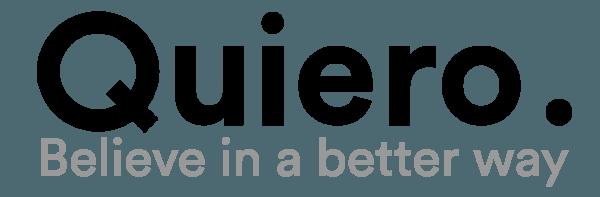 QUIERO_claim