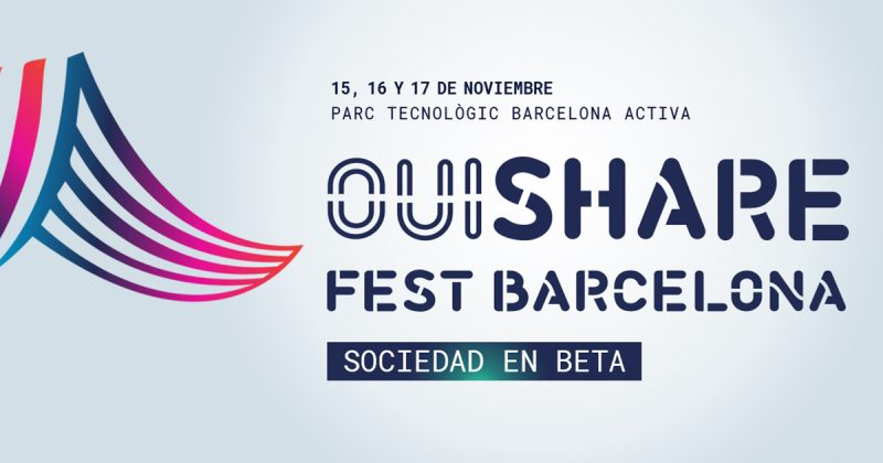ouishare-fest-barcelona-2017