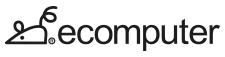 ecomputer logo